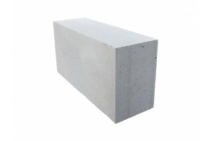 Газоcиликатный стеновой блок SLS 600х200х300