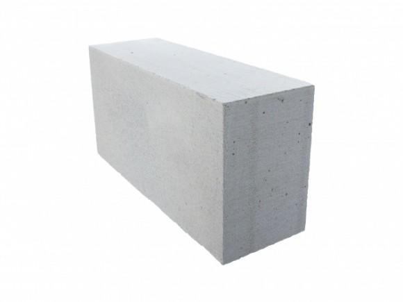 Газоcиликатный стеновой блок SLS 625х200х300