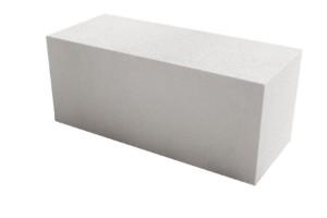 Газобетон стеновой UDK 600х200х500